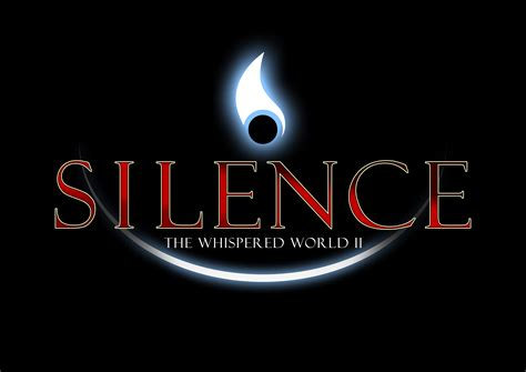Silence The Whispered World 2 – PC - Torrents Games