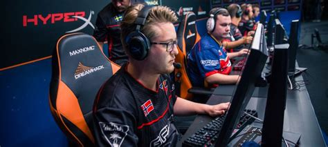 Is CSGO dying? » The Future of Counter-Strike