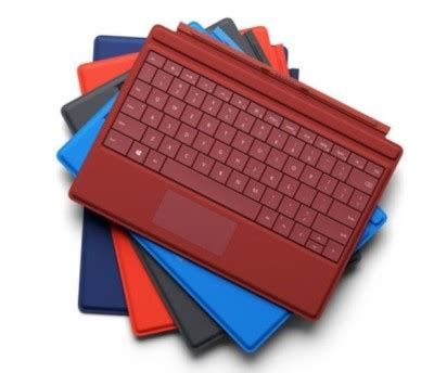Surface3_TypeCover | SurfaceInside