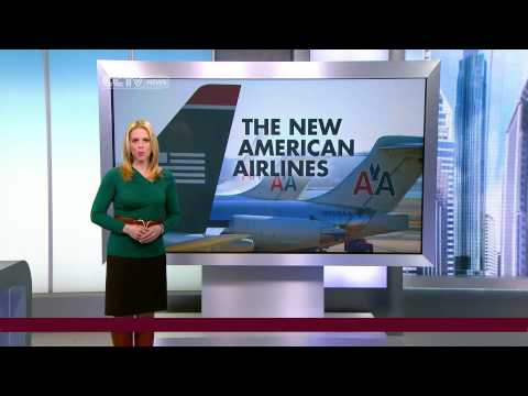 China's Xiamen Airlines makes first US touchdown, with