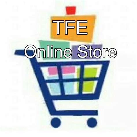 TFE Live Mall - Home   Facebook