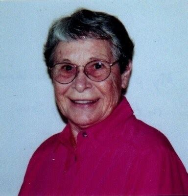 Little's Funeral Home: Obituaries, Online Tributes and