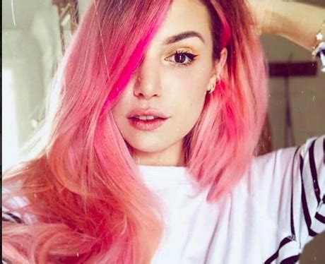 Marzia Bisognin: Everything You Need To Know About The