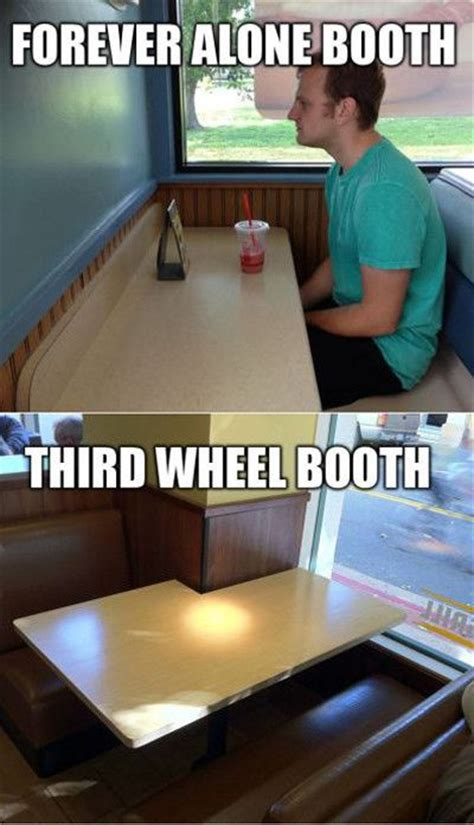 22 Most Funniest Being Alone Memes That Will Make You Laugh