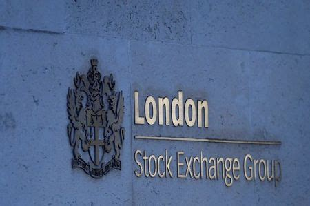 LSE to be told about EU's Refinitiv deal concerns, sources