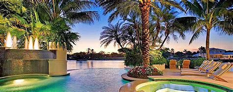 Immobilien cape coral deutsch - there are 6,824 real