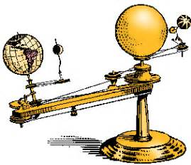 Orrery   Definition of Orrery by Merriam-Webster