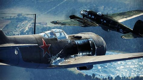 War Thunder available at PS4 launch - Polygon