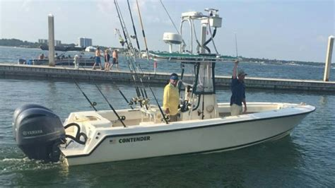WTB Contender 23T 25 open or Cape Horn 23T - The Hull