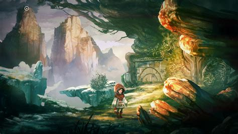 Silence The Whispered World 2 – PS4 - Torrents Games