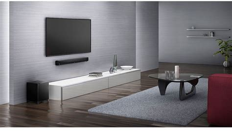 What Are The Highest Rated Soundbars In 2019-2020 - Best