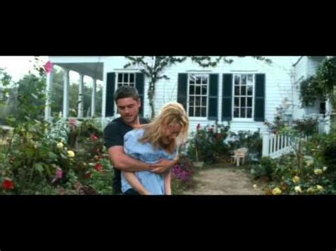 """The Lucky one""""Ho Cercato il Tuo Nome"""" - YouTube"""