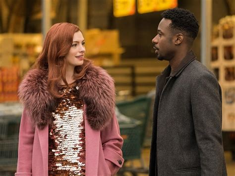 Modern Love review: New Amazon Prime series may result in