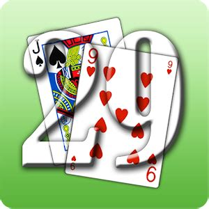 Card Game 29 - Android Apps on Google Play