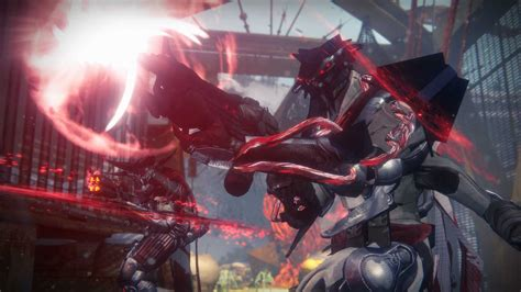 Destiny: Rise of Iron Dormant SIVA Clusters – all known