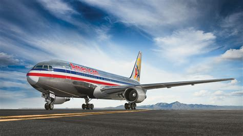 American Airlines Lands at CP+B After Nearly 25 Years With