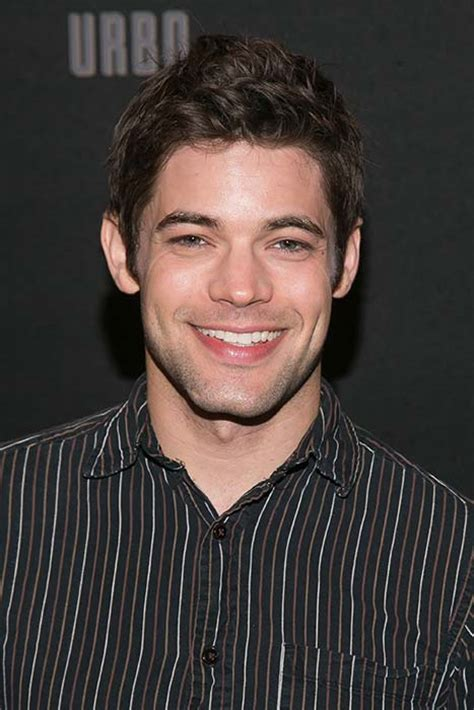 Jeremy Jordan interview: The Last Five Years and Twitter
