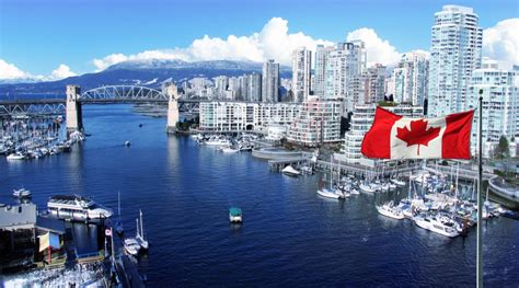 Vancouver one-bedroom rent drops below Toronto for first