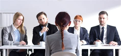 5 Impressive Questions to Ask in a Job Interview - KBIC