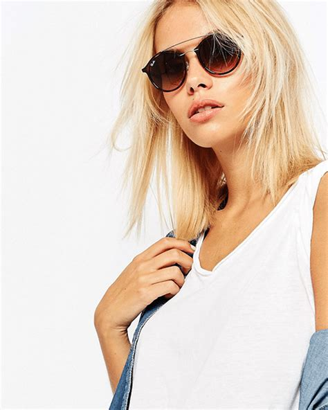 Oculux   Ray-Ban & Oakley Sunglasses - Shop Online Now