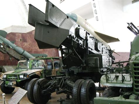 Time to start thinking about land-based anti-ship missiles