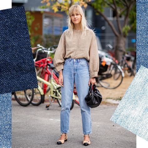 An Ode to Levi's 501s, the Greatest Jeans Of All Time