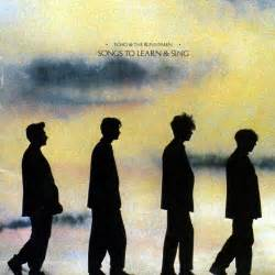 Listen Free to Echo & the Bunnymen - Bring on the Dancing