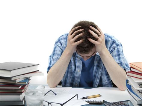 UNISA study finds too many teachers stressed by out of