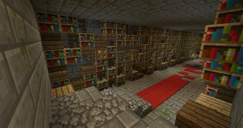 Minecraft Marketplace adds Education section with free