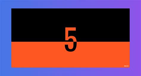 40 CSS & Javascript Animated Countdown Timer Examples