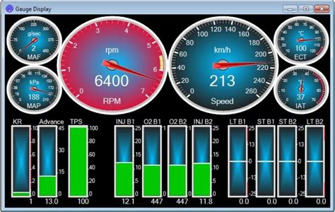 HP Tuners VCM Suite Standard Package :: RPM Extreme