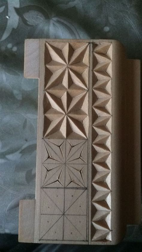 #carvingwoodwoodcarving | Wood carving designs, Wood
