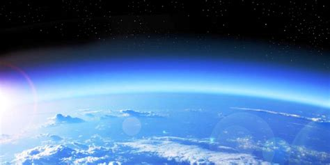 Black Carbon: A threat for earth's Ozone layer